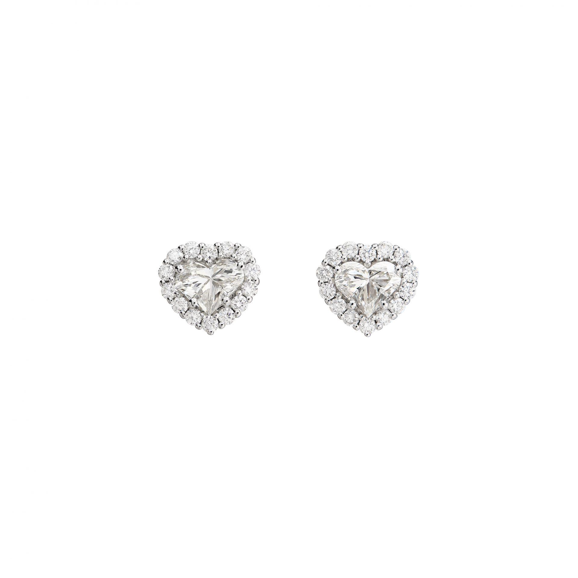 Felicity Une Earrings