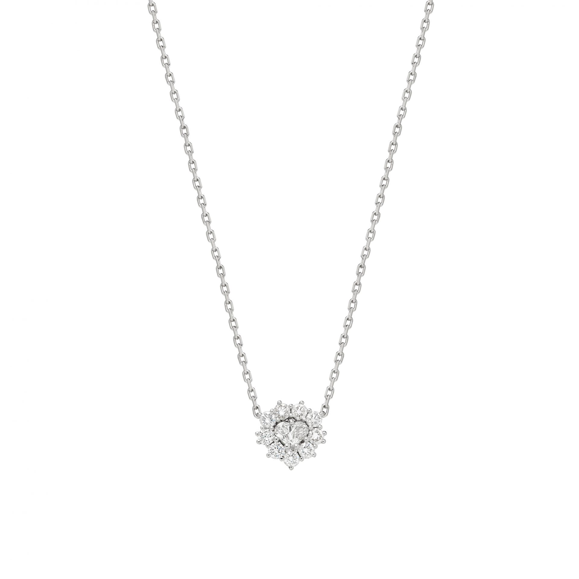 Felicity Une Necklace
