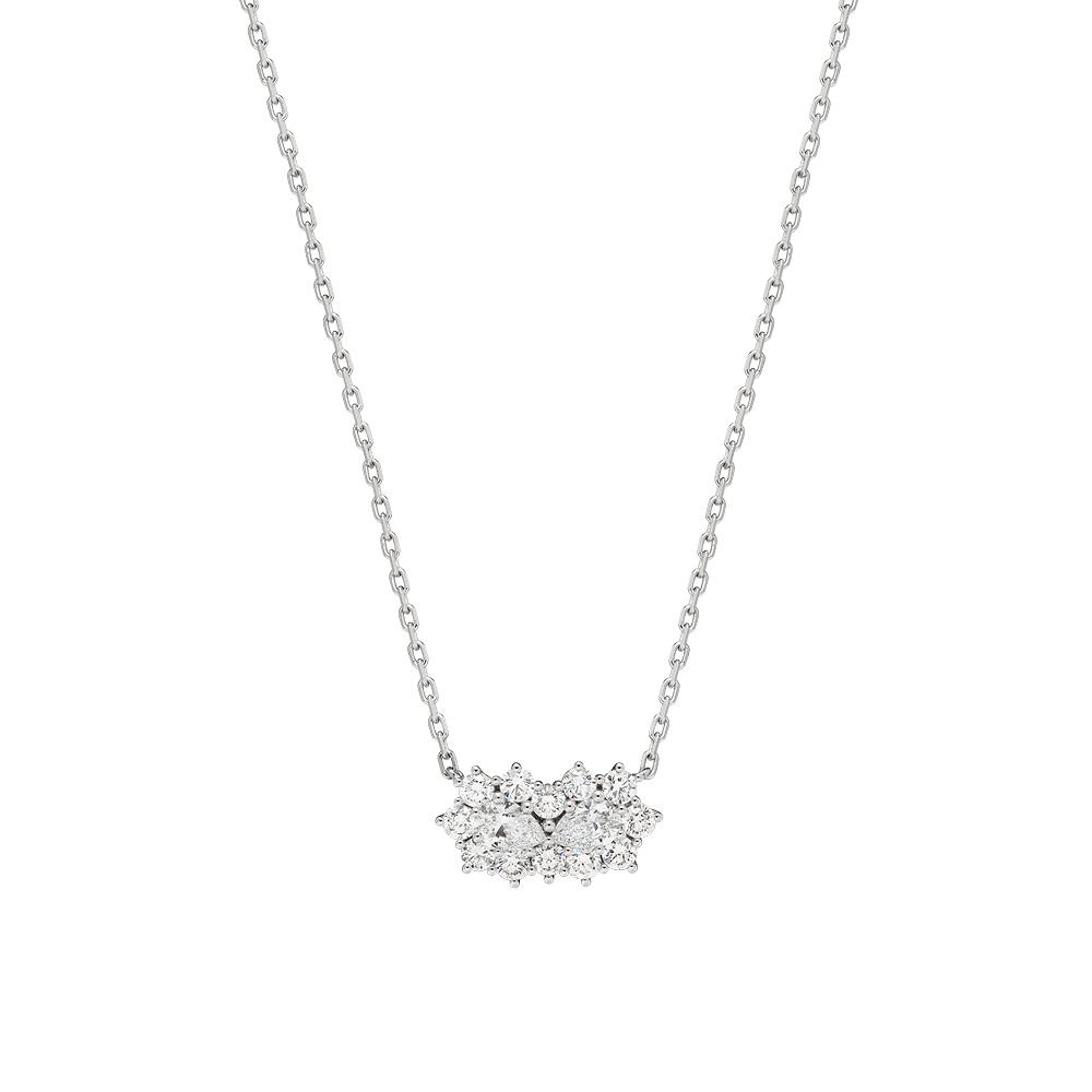 Felicity Deux Necklace