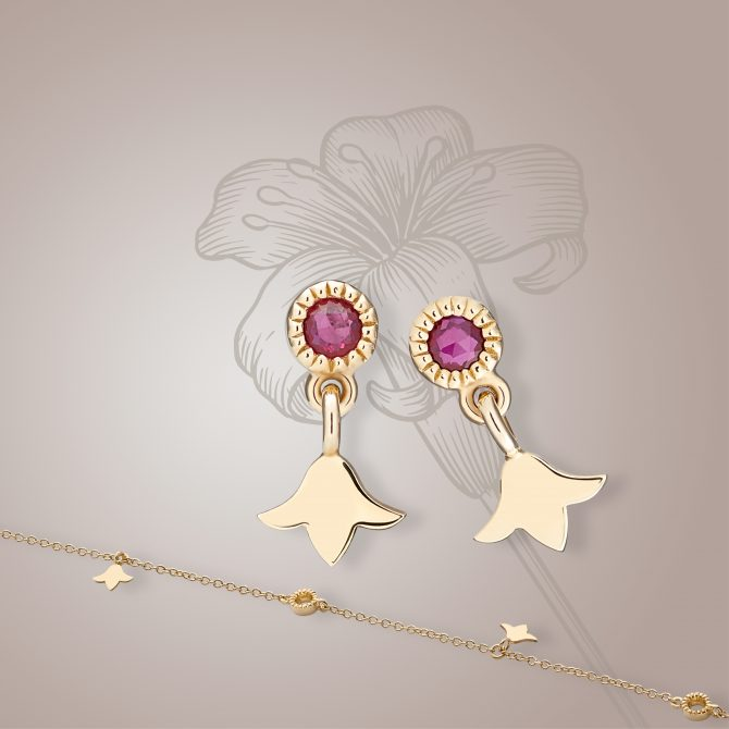 JEWELLERYSECTION_6
