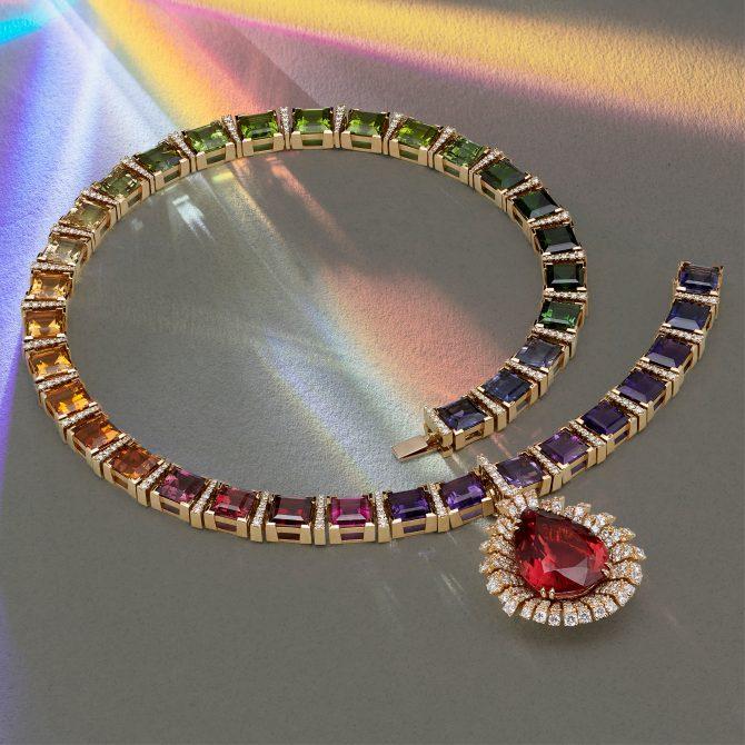 highjewellery_5