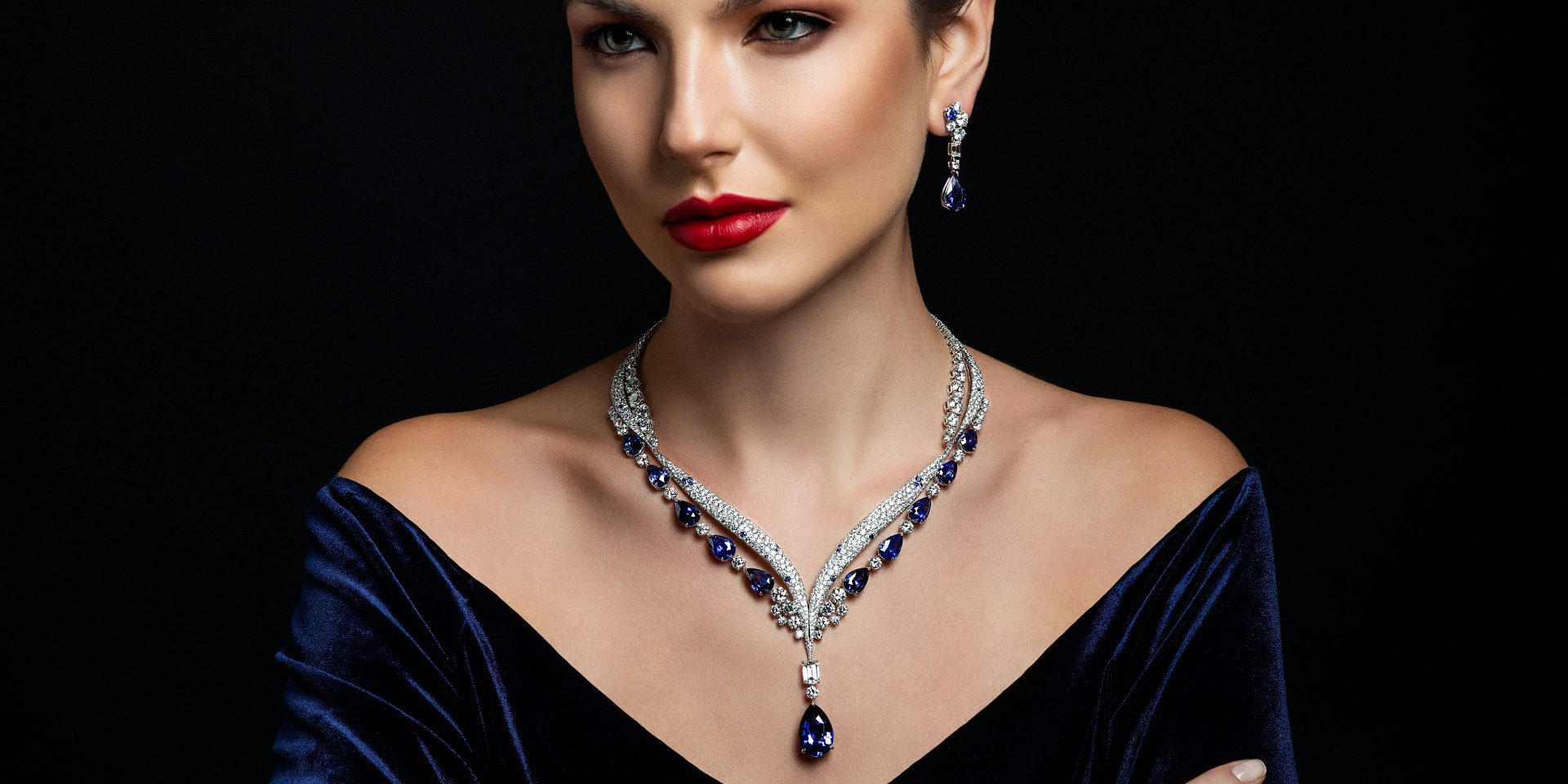 highjewellery_section_2